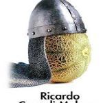 Ricardo L