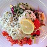 Photo de Nanie Cafe&Food
