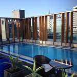 Photo of Grammos Hotel