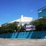 Photo of Pousada dos Chas Hotel Boutique