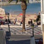 Al Porto di Mare