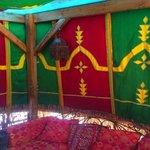 The Kasbah Hemel Hempstead