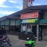 Temagami Petro Canada & Restaurant
