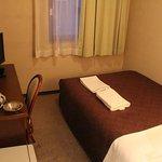Photo de Hotel Select Inn Mishima