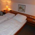 Hotel Feriendorf Purgl