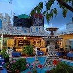 Romeos Taverna
