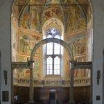Museo Civico di San Francesco