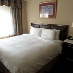 room 1622