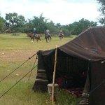 Ranch Mogador