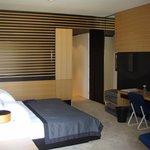 room 457