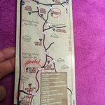 Wineries and Microbreweries nearby