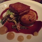 Roast Pork Main