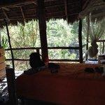 EcoQuechua Lodge