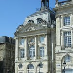 Le Gabriel,Bordeaux