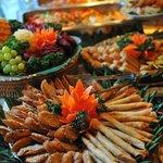 Sir & Madam Thai Restaurant
