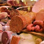 Alimentari Uffizi Foto