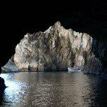 Blue Grotto 4