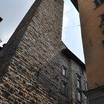 Torre del gombito