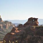 Vista Point View 3