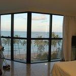 Apartamento 7andar frente ao mar