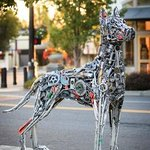 Arts Council of Lake Oswego