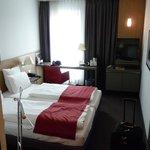 Zimmer 915