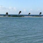 Isla Maroma