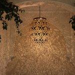 Riad Idra