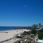 Foto de Hotel Algarve Casino