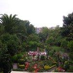 Foto de Hotel Estoril Porto
