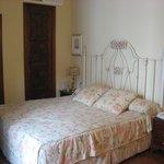 Montelirio- Room 108 right