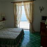 Room 50