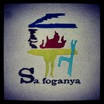 Photo of Sa Foganya de Llucmajor