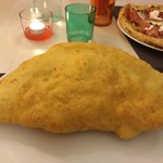 Foto di Tondo Pizzeria
