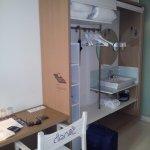 armoire pratique
