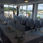 Wedding reception 4