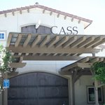 Cass Winery Foto