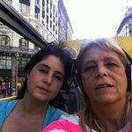 Una excelente excursion para conocer Buenos Aires