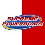 Supreme Powerboats Malta