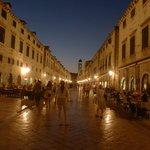 Beautiful day or night! Dubrovnik