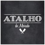 Photo de Atalho do Mercado