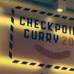 Checkpoint curry fantastic name