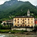 Photo of Ristorante Tirolese