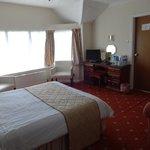 Bedroom 314