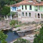 Photo of Pousada Villas Colossos