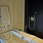Sofitel Vienna Stephansdom - Bath