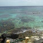 Wayaka 2 snorkeling