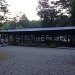 NASCAR RV Resort at Adirondack Gateway Foto