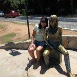 Brigitte e Eu...