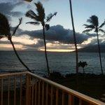 Foto de Kamaole Nalu Resort